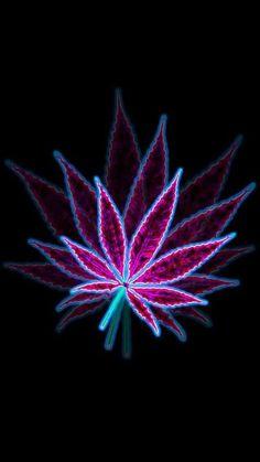 My Photoshop cannabis leaf art Trippy Wallpaper, Iphone Background Wallpaper, Aesthetic Iphone Wallpaper, Wallpaper Art, Marijuana Art, Marijuana Leaves, Medical Marijuana, Art Fractal, Dope Art