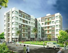 Are you looking for 2BHK & 3BHK apartments in Bangalore? Then TGS apartments is designed for you. TGS Constructions  is leading real estate company offerings wide range of flats & apartments with all amenities.
