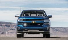 2016 Chevrolet Silverado 1500 Review, Price, Specs. Though the new Chevy Silverado has some similarity with its predecessor, but the new 2016 Chevy has new