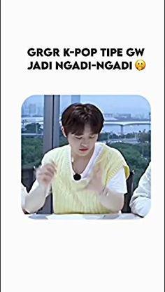 All About Kpop, Yg Ent, Aesthetic Songs, Foto Instagram, Jaehyun Nct, Drama Korea, Na Jaemin, Gw, Boyfriend Material