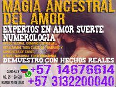 HECHIZOS PARA EL AMOR DE LOS MAESTROS DEL AMARRE ANCESTRAL LLAMANOS 3132200040 - Clasiesotericos Colombia
