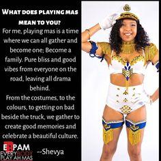 #everyBODYplayahmas #TorontoRevellers #TorontoCarnival.ca  #TorontoCaribbeanCarnival ⠀ #AllShapesAndSizes #PlayAhMas #BodyLove #BodyPositive #CaribbeanWomen #CarnivalChasers #CarnivalCraze #CarnivalIsLife #CarnivalIsWoman #CarnivalSlayers #CarnivalsAroundTheWorld  #GoldenConfidence #InWeBlood #IslandGyal #KaribbeanKollective #LoveYourselfFirst #MasIsLife #MasqueradersWorldwide #SexyAtAnySize #SocaToTheWorld #SocaToTheUniverse Caribbean Carnival, Love Yourself First, Body Love