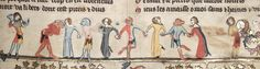 medievaldancers110r_0.jpg (3373×909)
