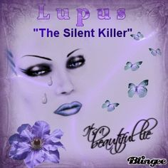 lupus awareness