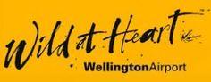 Wellington Airport (New Zealand)