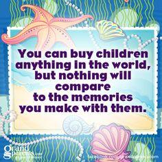 #quotes #grandparents #children #family