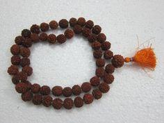 Rudraksha Prayer Mala Spiritual Yoga Meditation Japamala with Guru Bead 54+1 Mogul Interior,http://www.amazon.com/dp/B00D82YOF4/ref=cm_sw_r_pi_dp_FIH4rb0HF1FNH4GW