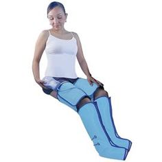 Extra Large Air Compression Leg Wraps | New Arrivals! | Brylanehome