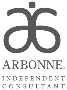 I made the best decision! I am now an Arbonne independent consultant! Contact me to order this amazing product!