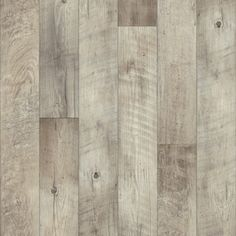 "Mannington Adura Luxury Vinyl Plank Distinctive Heritage Timber 6""http://www.qualityflooring4less.com/mannington-adura-luxury-vinyl-plank-distinctive-heritage-6in-timber.html"