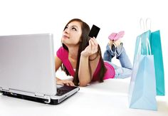 Online #shopping #ecommerce