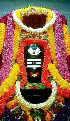 Shiva is also known as Adiyogi Shiva, regarded as the patron god of yoga, meditation and arts # Lord Shiva Hd Images, Shiva Lord Wallpapers, Blue Butterfly Wallpaper, Ganesha Drawing, Shiva Photos, Shiva Shankar, Shiva Linga, Lord Shiva Family, Shri Ganesh