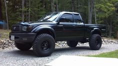 We have the finest assets for lifted toyota tacoma for sale in north carolina. Description from carsreviewinformation.com. I searched for this on bing.com/images