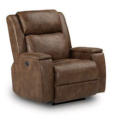 156 Best Recline Awhile Images In 2019 Recliner
