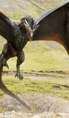 """Game of Thrones"" Two Swords (TV Episode 2014)"