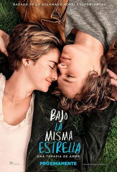 Christian Grey, Christian Bale, Teen Movies, Hd Movies, Movies Online, Watch Movies, Teen Romance, Romance Movies, The Fault In Our Stars