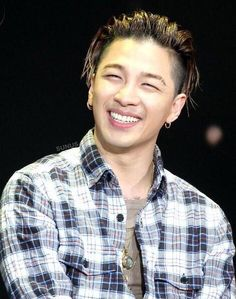 His smile is a Blessing / taeyang / Beijing 2016 Daesung, Vip Bigbang, Bigbang Members, Top Choi Seung Hyun, Kim Hyun, Ringa Linga, G Dragon Top, Yoo Ah In, Bigbang G Dragon