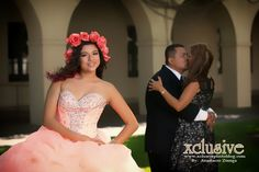 Quinceanera professional photography in Los Angeles Strapless Dress Formal, Prom Dresses, Formal Dresses, Baldwin Park, Professional Photography, Candid, Photo Ideas, Wedding, Style