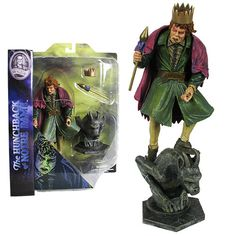 Universal Monsters Hunchback of Notre Dame Figure :: Toys :: House of Mysterious Secrets - Specializing in Horror Merchandise & Collectibles