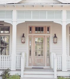 27 best pretty coastal instagram images on pinterest coastal 7 lessons in outdoor lighting and our home finally glowsin the dark hehehe malvernweather Image collections