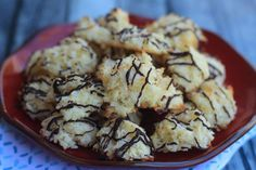 coconut macaroons hor 3