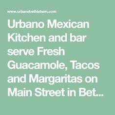 40 Best Lv Restaurants Mexican Tex Mex Ideas In 2021 Tex Mex Mex Mexican