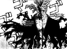 Leggere Sun Ken Rock 38 Online Gratis in Italiano: Level 38 - page 23 - Manga Eden All Anime, Anime Art, Master Oogway, Sun Ken Rock, Manga Artist, Online Gratis, Manga To Read, Manhwa, Art Drawings