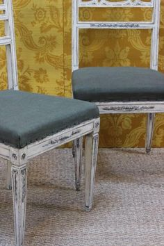 Decor, Furniture, Dining, Dining Bench, Chair, Home Decor, Country Chic, Dining Chairs