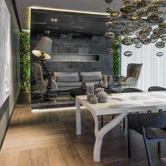 Znalezione obrazy dla zapytania eco living room