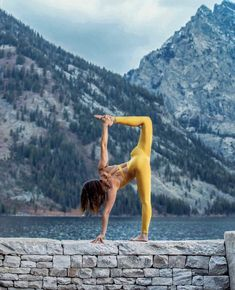 Yoga poses offer numerous benefits to anyone who performs them. There are basic yoga poses and more advanced yoga poses. Here are four advanced yoga poses to get you moving. Yoga Pictures, Yoga Photos, Yoga Pics, Yoga Meditation, Yoga Inspiration, Yoga Nature, Advanced Yoga, Beginner Yoga, Sup Yoga