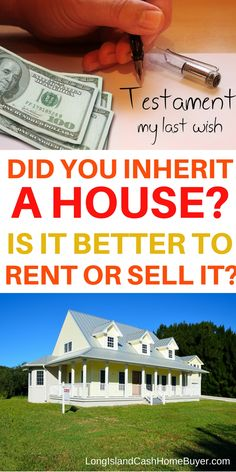 is it better to buy a house or rent an apartment essay Given the hefty upfront costs associated with purchasing a home, most young people begin their independent lives renting an apartmentas they build careers, save money, and start families, many choose to buy a home.