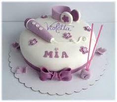 bolo da violetta - Pesquisa do Google