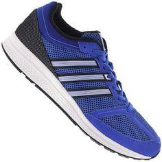 Tênis Adidas Mana RC Bounce - Masculino 24241df8b1a8f