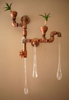 Heavenly Recycling Plumb To Decorate Fabulous Home Interior Design - Use J/K to navigate to previous and next images