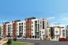 Buy Residential and Commercial Properties in Nagpur | Best Properties in Nagpur | www.adivacorporation.com | adivahomes.com