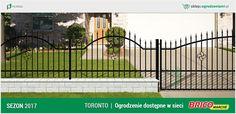 Toronto, Deck, Outdoor Decor, Home Decor, Decoration Home, Room Decor, Front Porches, Home Interior Design, Decks