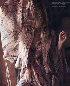 Megan-Williams-Luxury-Magazine-2016-Photoshoot09