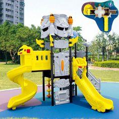 kids playground equipment, school playground, small playground
