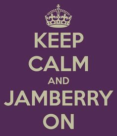 Jennifer McDonald, Independent Jamberry Consultant http://jmcdonald127.jamberrynails.net/