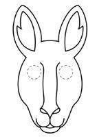 Step by step face mask turmeric design face mask moisturizing . Australia Funny, Australia Day, Australia Crafts, Australia Pictures, Melbourne Australia, Australian Party, Australian Animals, Diy Mask, Diy Face Mask