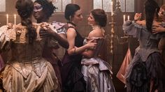 """""""The Carmilla Movie: Teaser """" #CarmillaMovie #Hollstein"""