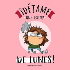 Pin by sandra smith on lol. Mr Wonderful, Spanish Humor, Spanish Quotes, Favorite Quotes, Best Quotes, Funny Letters, Funny Sites, Frases Humor, Funny Cartoons