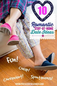 romantic stay at home date ideas ideas pint sized treasures at home