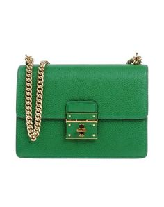 Eva Minge HANDBAGS - Cross-body bags su YOOX.COM RwcJQG9