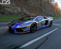 TeamSalamone Aventador Nice Cars, Vroom Vroom, Beautiful Horses, Supercar, Hot Wheels, Lamborghini, Cars Motorcycles, Transportation, Automobile