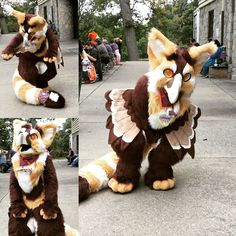 Sooooo cute one of my favorites hope I can buy a suit like this some day!!! (•^•)-------$?