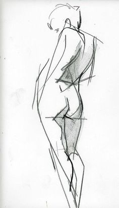 Exceptional Drawing The Human Figure Ideas. Staggering Drawing The Human Figure Ideas. Gesture Drawing, Body Drawing, Anatomy Drawing, Life Drawing, Drawing Sketches, Painting & Drawing, Art Drawings, Figure Drawings, Figure Sketching