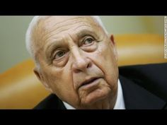 TYT Network Reports - Ariel Sharon Dead: The Truth About HIs Legacy - http://notjustthenews.com/2014/01/16/what-you-may-have-missed/tyt-network-reports-ariel-sharon-dead-the-truth-about-his-legacy/