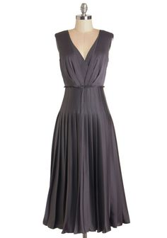 Mod Cloth Union Square Dress. Shop this and 29 other wedding-ready dresses that are under $350.