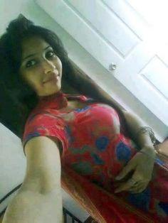 love sms: big boob